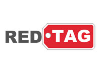 red-tag